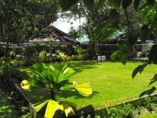 /da-dk/camiguin-island-golden-sunset-beach-club/hotel/camiguin-ph.html?asq=jGXBHFvRg5Z51Emf%2fbXG4w%3d%3d