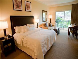 /tr-tr/nile-season-hotel/hotel/cairo-eg.html?asq=jGXBHFvRg5Z51Emf%2fbXG4w%3d%3d