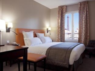 /lt-lt/hotel-le-relais-saint-charles/hotel/paris-fr.html?asq=jGXBHFvRg5Z51Emf%2fbXG4w%3d%3d