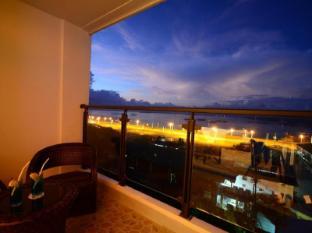 /da-dk/sunlight-guest-hotel/hotel/palawan-ph.html?asq=jGXBHFvRg5Z51Emf%2fbXG4w%3d%3d