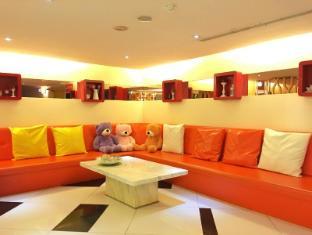 /id-id/king-plaza-hotel/hotel/taipei-tw.html?asq=jGXBHFvRg5Z51Emf%2fbXG4w%3d%3d
