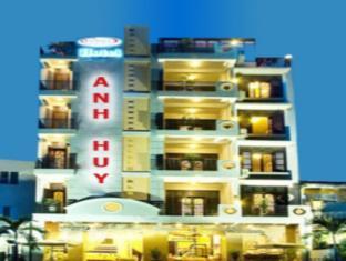 /bg-bg/anh-huy-hotel/hotel/tam-ky-quang-nam-vn.html?asq=jGXBHFvRg5Z51Emf%2fbXG4w%3d%3d