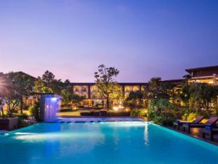 /de-de/i-tara-resort-spa/hotel/phetchaburi-th.html?asq=jGXBHFvRg5Z51Emf%2fbXG4w%3d%3d