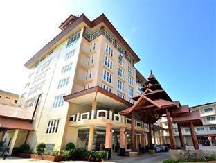 /ca-es/piyaporn-pavilion-hotel/hotel/mae-sai-chiang-rai-th.html?asq=jGXBHFvRg5Z51Emf%2fbXG4w%3d%3d