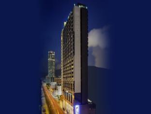 /zh-hk/rosedale-hotel-kowloon-mongkok/hotel/hong-kong-hk.html?asq=jGXBHFvRg5Z51Emf%2fbXG4w%3d%3d
