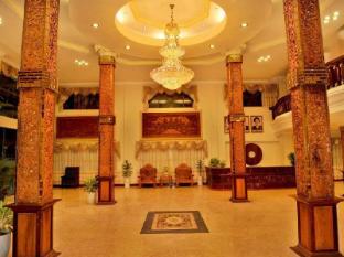 /it-it/vy-chhe-hotel/hotel/battambang-kh.html?asq=jGXBHFvRg5Z51Emf%2fbXG4w%3d%3d