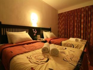 /cs-cz/san-antonio-resort/hotel/roxas-city-capiz-ph.html?asq=jGXBHFvRg5Z51Emf%2fbXG4w%3d%3d