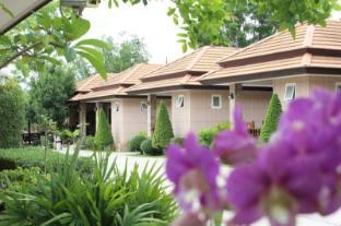 /bg-bg/nanthachart-resort/hotel/samut-songkhram-th.html?asq=jGXBHFvRg5Z51Emf%2fbXG4w%3d%3d