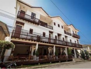 /th-th/sri-chiang-khan-hotel/hotel/chiangkhan-th.html?asq=jGXBHFvRg5Z51Emf%2fbXG4w%3d%3d