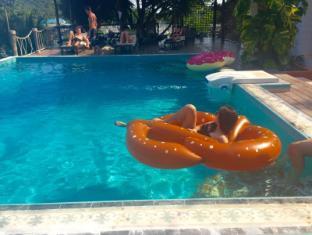 /cs-cz/koh-tao-toscana-resort/hotel/koh-tao-th.html?asq=jGXBHFvRg5Z51Emf%2fbXG4w%3d%3d