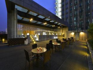 /vi-vn/rhombus-park-aura-chengdu-hotel/hotel/chengdu-cn.html?asq=jGXBHFvRg5Z51Emf%2fbXG4w%3d%3d