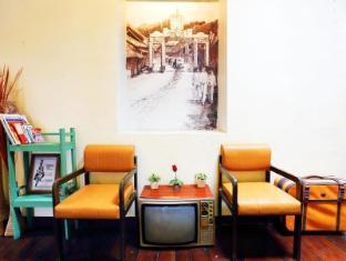 /th-th/luang-poj-boutique-hostel/hotel/ranong-th.html?asq=jGXBHFvRg5Z51Emf%2fbXG4w%3d%3d