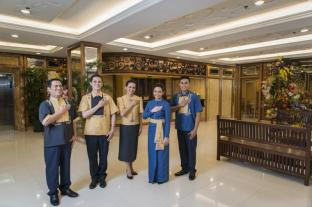 /sv-se/kabayan-hotel-pasay/hotel/manila-ph.html?asq=jGXBHFvRg5Z51Emf%2fbXG4w%3d%3d