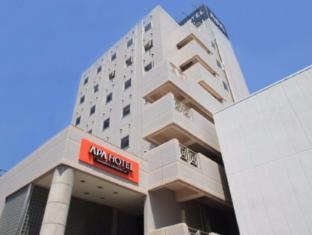 /cs-cz/apa-hotel-takamatsu-kawaramachi/hotel/kagawa-jp.html?asq=jGXBHFvRg5Z51Emf%2fbXG4w%3d%3d