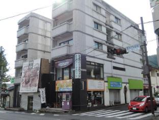 /ar-ae/nikko-park-lodge-tobu-station/hotel/tochigi-jp.html?asq=jGXBHFvRg5Z51Emf%2fbXG4w%3d%3d