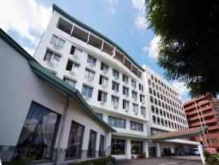 /cs-cz/hotel-new-tsuruta/hotel/oita-jp.html?asq=jGXBHFvRg5Z51Emf%2fbXG4w%3d%3d