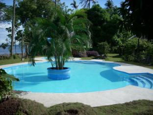 /da-dk/agohay-villa-forte-beach-resort/hotel/camiguin-ph.html?asq=jGXBHFvRg5Z51Emf%2fbXG4w%3d%3d