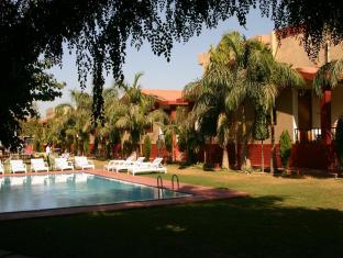 /ar-ae/ranthambhor-regency-hotel/hotel/ranthambore-in.html?asq=jGXBHFvRg5Z51Emf%2fbXG4w%3d%3d