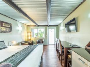 /hi-in/orbost-motel/hotel/orbost-au.html?asq=jGXBHFvRg5Z51Emf%2fbXG4w%3d%3d