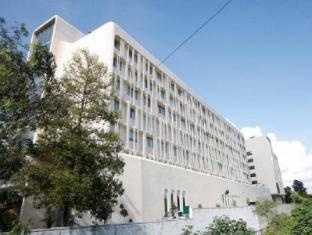 /da-dk/keys-hotel-whitefield/hotel/bangalore-in.html?asq=jGXBHFvRg5Z51Emf%2fbXG4w%3d%3d