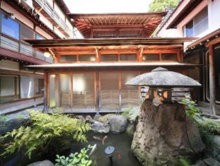 /zh-tw/yudanaka-seifuso-hotel/hotel/nagano-jp.html?asq=jGXBHFvRg5Z51Emf%2fbXG4w%3d%3d