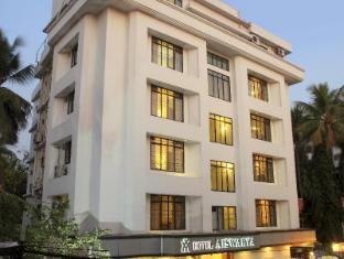 /cs-cz/hotel-aiswarya/hotel/kochi-in.html?asq=jGXBHFvRg5Z51Emf%2fbXG4w%3d%3d