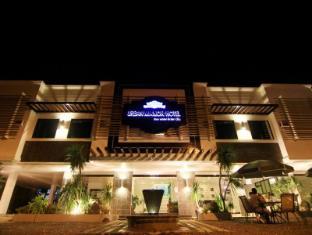 /cs-cz/urban-manor-hotel/hotel/roxas-city-capiz-ph.html?asq=jGXBHFvRg5Z51Emf%2fbXG4w%3d%3d