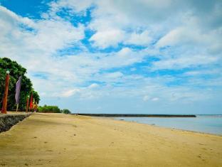 /da-dk/matabungkay-beach-resort-and-hotel/hotel/batangas-ph.html?asq=jGXBHFvRg5Z51Emf%2fbXG4w%3d%3d