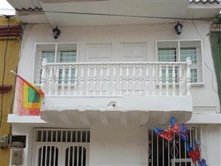 /hu-hu/casa-mary/hotel/cartagena-co.html?asq=jGXBHFvRg5Z51Emf%2fbXG4w%3d%3d