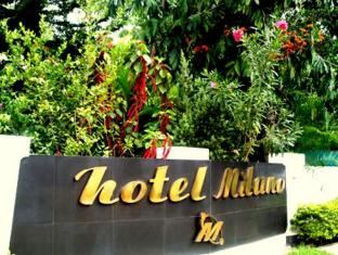 /ar-ae/milano-tourist-rest-hotel/hotel/anuradhapura-lk.html?asq=jGXBHFvRg5Z51Emf%2fbXG4w%3d%3d