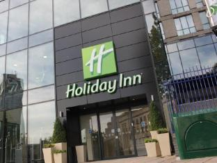 /lt-lt/holiday-inn-bristol-city-centre/hotel/bristol-gb.html?asq=jGXBHFvRg5Z51Emf%2fbXG4w%3d%3d