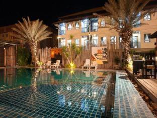 /th-th/season-palace-hua-hin/hotel/hua-hin-cha-am-th.html?asq=jGXBHFvRg5Z51Emf%2fbXG4w%3d%3d