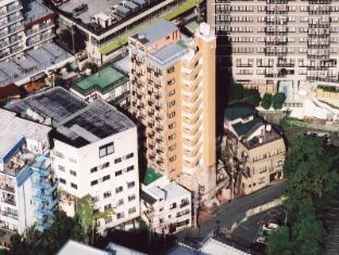 /ar-ae/apartment-hotel-grandview-atami/hotel/shizuoka-jp.html?asq=jGXBHFvRg5Z51Emf%2fbXG4w%3d%3d