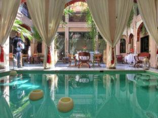 /da-dk/dar-anika/hotel/marrakech-ma.html?asq=jGXBHFvRg5Z51Emf%2fbXG4w%3d%3d