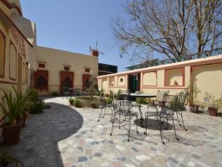 /ca-es/rawla-mrignayani-palace/hotel/jaipur-in.html?asq=jGXBHFvRg5Z51Emf%2fbXG4w%3d%3d