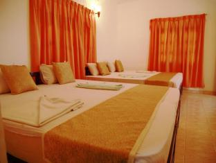 /ar-ae/cottage-tourist-rest/hotel/anuradhapura-lk.html?asq=jGXBHFvRg5Z51Emf%2fbXG4w%3d%3d