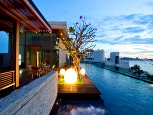 /et-ee/seven-zea-chic-hotel/hotel/pattaya-th.html?asq=jGXBHFvRg5Z51Emf%2fbXG4w%3d%3d