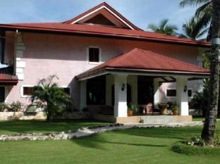 Las Flores Hotel