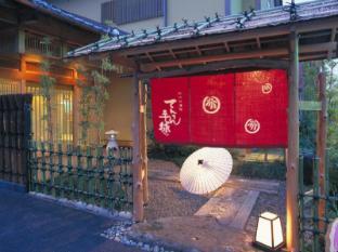 /ca-es/japanese-traditional-style-spa-hotel-ten-ten-temari/hotel/shimane-jp.html?asq=jGXBHFvRg5Z51Emf%2fbXG4w%3d%3d