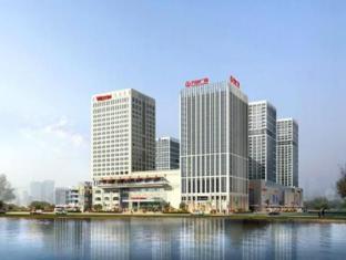 /ar-ae/fuzhou-taijiang-w-j-hotel/hotel/fuzhou-cn.html?asq=jGXBHFvRg5Z51Emf%2fbXG4w%3d%3d