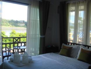 /cs-cz/the-river-house-chiang-khong/hotel/chiang-khong-chiang-rai-th.html?asq=jGXBHFvRg5Z51Emf%2fbXG4w%3d%3d