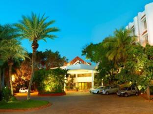 /de-de/hotel-sangam-trichy/hotel/tiruchirappalli-in.html?asq=jGXBHFvRg5Z51Emf%2fbXG4w%3d%3d