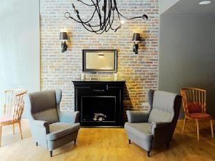 /it-it/akin-suites/hotel/istanbul-tr.html?asq=jGXBHFvRg5Z51Emf%2fbXG4w%3d%3d