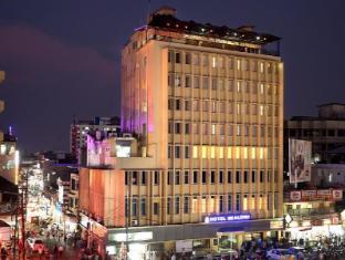 /cs-cz/hotel-sealord/hotel/kochi-in.html?asq=jGXBHFvRg5Z51Emf%2fbXG4w%3d%3d
