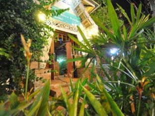 /da-dk/ayutthaya-bouchic-hostel/hotel/ayutthaya-th.html?asq=jGXBHFvRg5Z51Emf%2fbXG4w%3d%3d