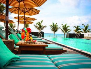 /es-es/champa-resort-spa/hotel/phan-thiet-vn.html?asq=jGXBHFvRg5Z51Emf%2fbXG4w%3d%3d
