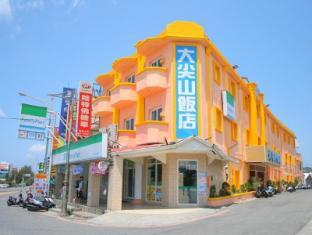 /id-id/dajenshan-hotel/hotel/kenting-tw.html?asq=jGXBHFvRg5Z51Emf%2fbXG4w%3d%3d