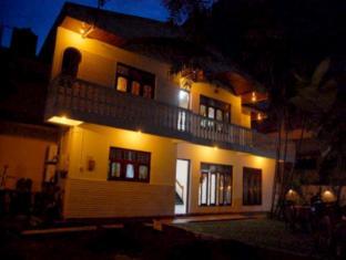 /cs-cz/french-garden-tourist-rest/hotel/anuradhapura-lk.html?asq=jGXBHFvRg5Z51Emf%2fbXG4w%3d%3d