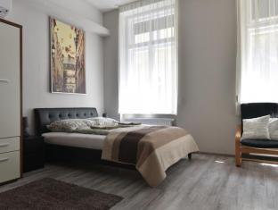 /vi-vn/corvin-point-rooms-and-apartments/hotel/budapest-hu.html?asq=jGXBHFvRg5Z51Emf%2fbXG4w%3d%3d