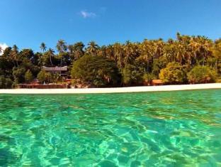/ar-ae/casanemo-beach-resort-spa/hotel/aceh-id.html?asq=jGXBHFvRg5Z51Emf%2fbXG4w%3d%3d